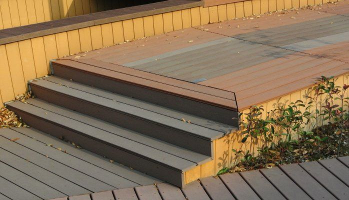 Inexpensive Floor Manufacture Plastic Wood Floor Tiles Cedar Tongue And Groove Porch Flooring Cost Outdoor Flooring Flooring Cost Bamboo Decking