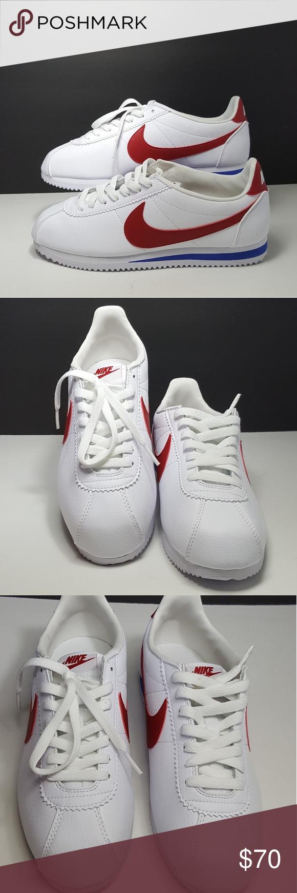d0fc3bdac75 Nike Cortez