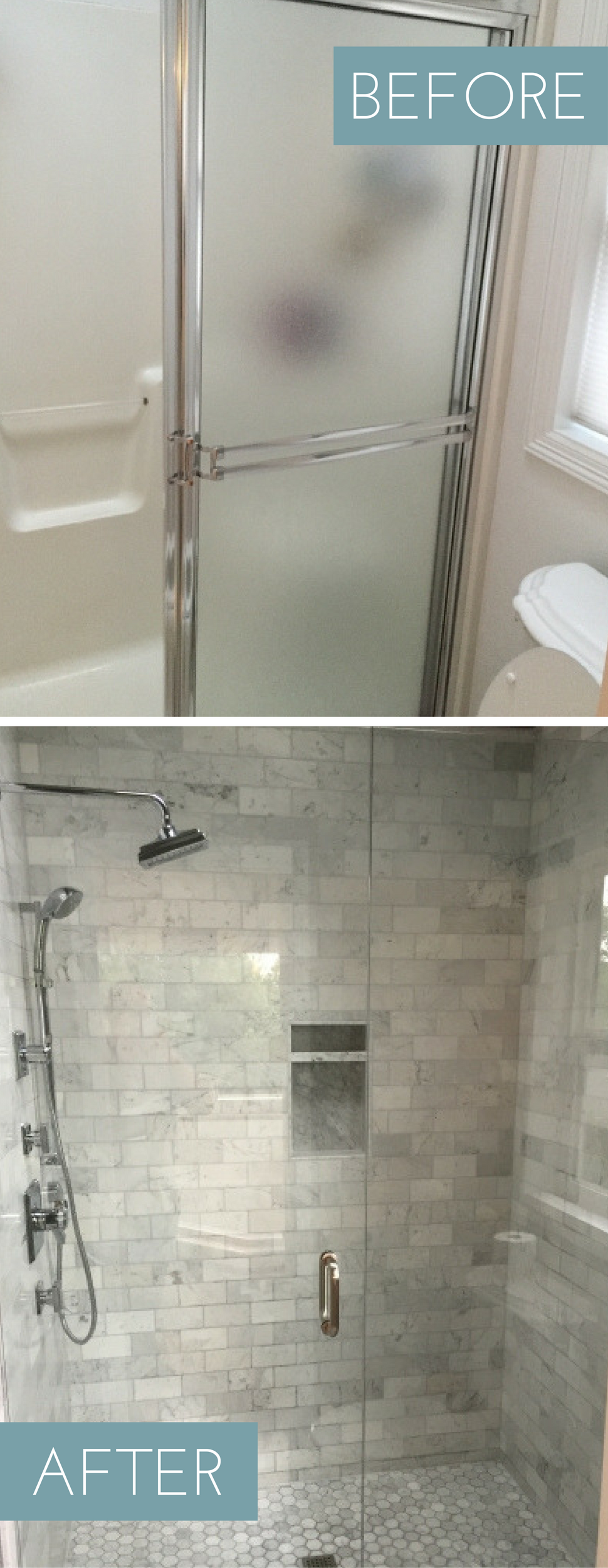 How much budget bathroom remodel you need remodel houae - How much for small bathroom remodel ...