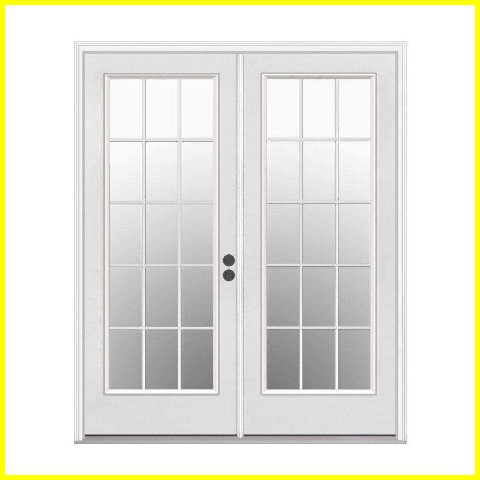87 Reference Of French Door Garden Sliding Patio In 2020 Interior Sliding French Doors Double Sliding Patio Doors Hinged Patio Doors