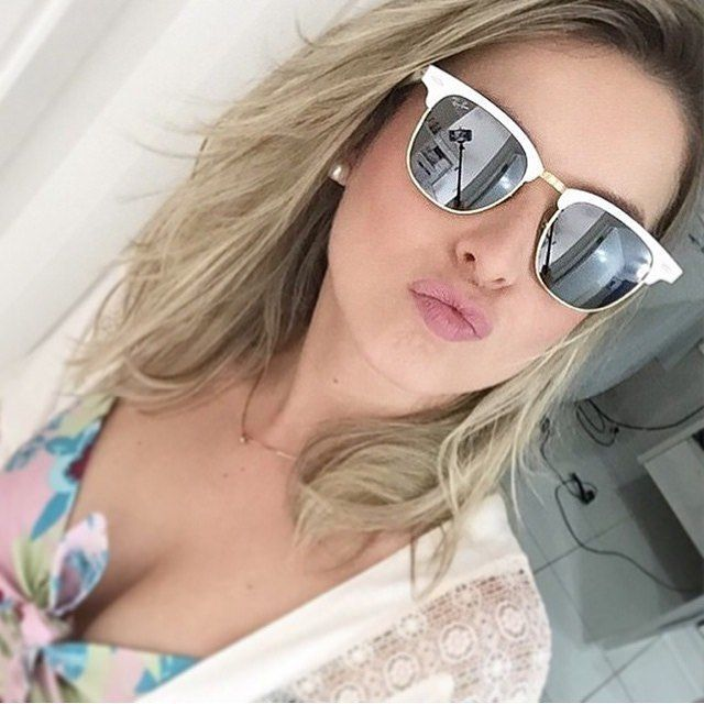 mirror sunnies More Fashion Outfit, Shades Sunglasses, Diamonds Accessories, Beautiful, Posts, Fashion Accessories, Summer, Mirror Sunny, Must Hav Sunny#rayban #summer