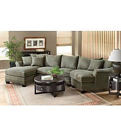 Make Your Living Room Or Den Favorite Place At Home With One All Three Of These Furniture Components