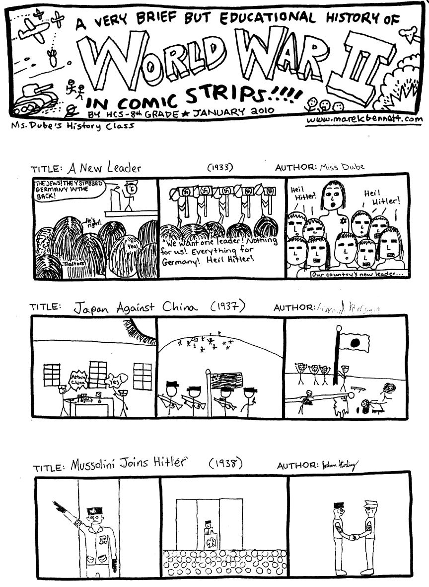 a brief history of comics A few short weeks after the news first came down the wire that dc comics was  adding same-day digital distribution to supplement their print.