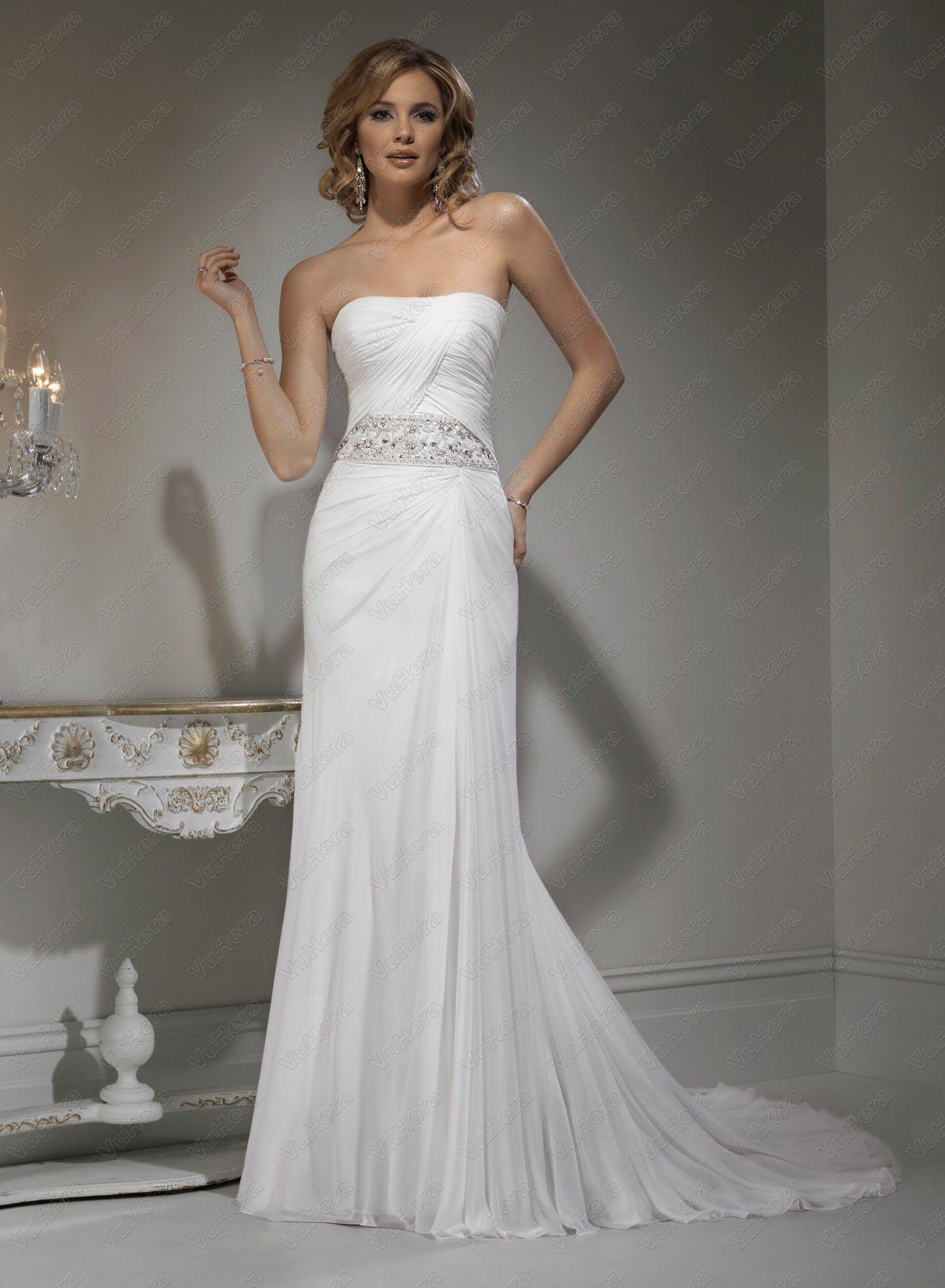 Tiendas de vestidos de novia en asuncion