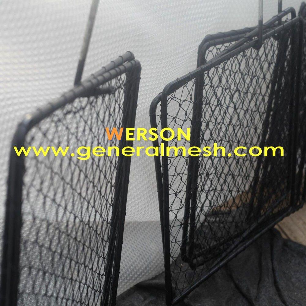 China Hebei Allgemeine Metalldrahtgewebe GmbH ----X-TEND & X-LED ...