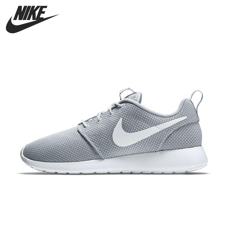 Original de la nueva llegada nike roshe uno zapatos corrientes de los  hombres zapatillas de deporte · Men Running ShoesMens ...