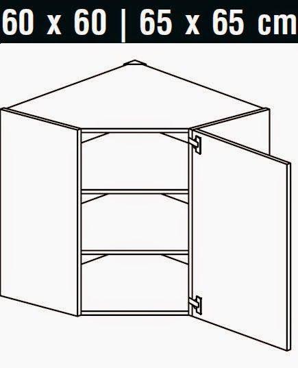 diseño mueble cocina