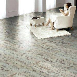 inhaus urban loft whitewashed oak laminate flooring pinterest urban loft oak laminate flooring and flooring