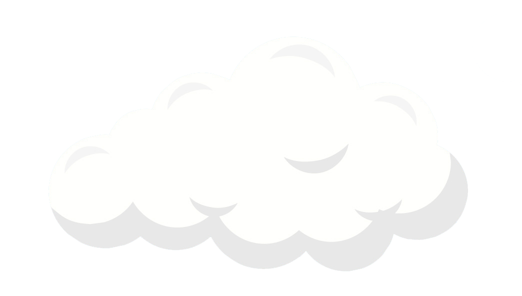 White Clouds Clipart Png Clip Art Free Clip Art Clip Art Library