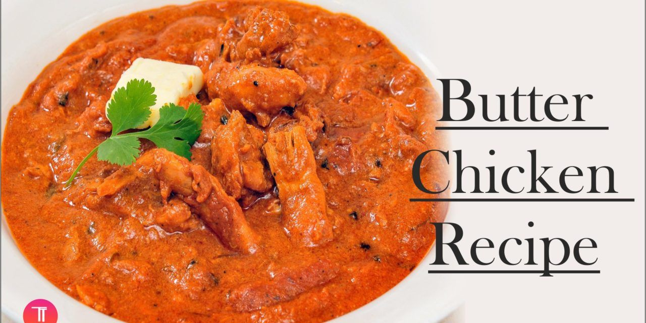 It is one of the most popular and popular non vegetarian recipes of it is one of the most popular and popular non vegetarian recipes of north india forumfinder Choice Image