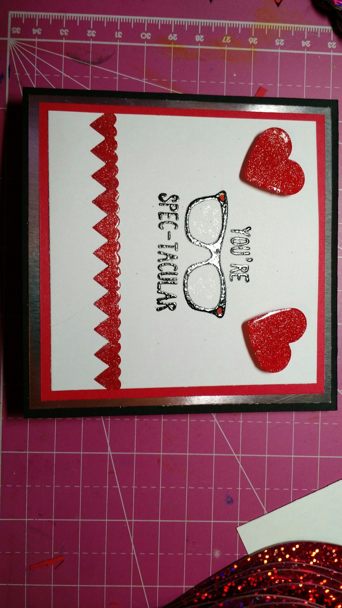 Pin by sharman murphree roberts on cards i made pinterest cards cards kristyandbryce Image collections