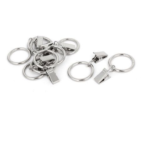 Shop By Brand With Images Drapes Curtains Curtain Rings Rings