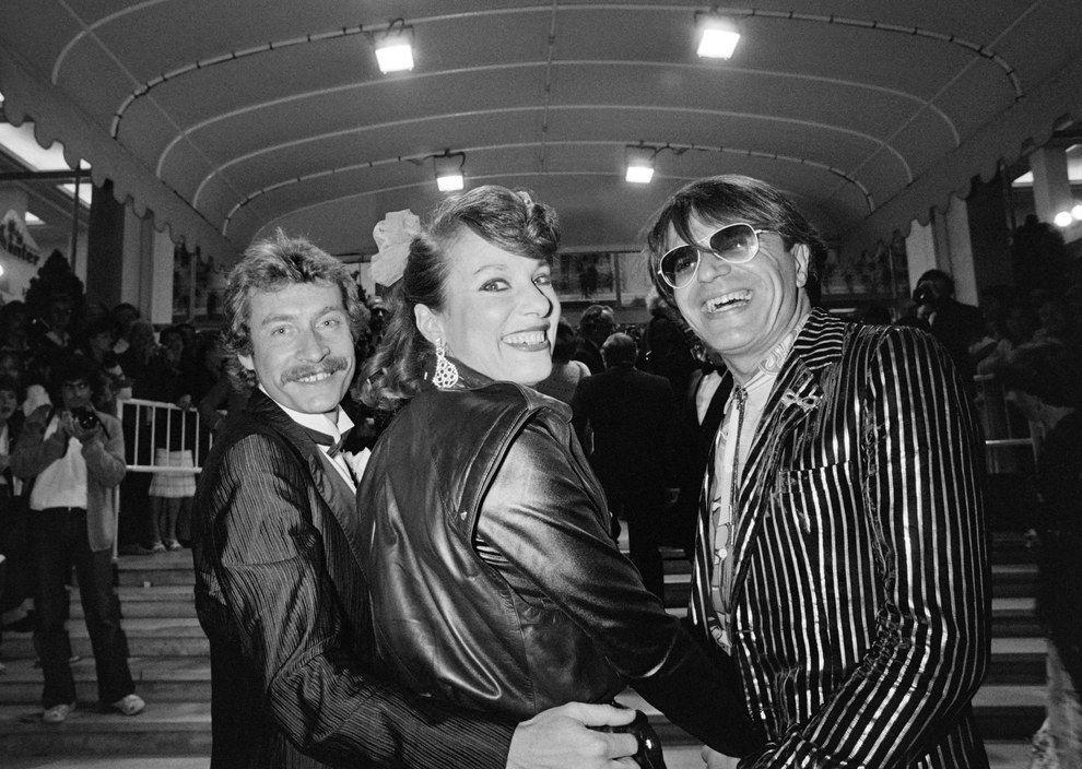 festival de cannes 1979