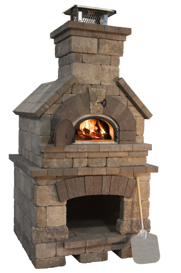 Build Brick Oven Plans Free Diy Pdf Guitar Bench Rest Plans Brick Oven Outdoor Outdoor Fireplace Pizza Oven Pizza Oven Fireplace