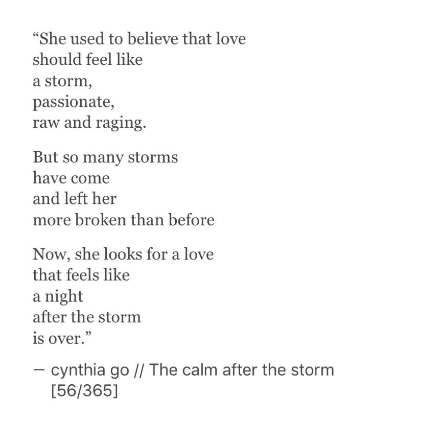 Pin By Cynthia Go On Cynthia Go Prose Poetry Quotes Love