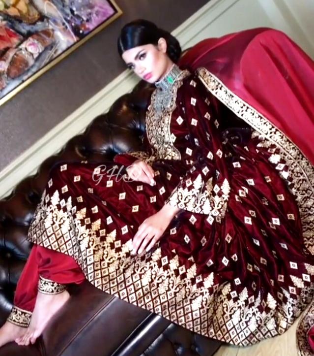 Beautiful Afghani Dress Afghan Clothes Afghani Clothes Afghan Dresses