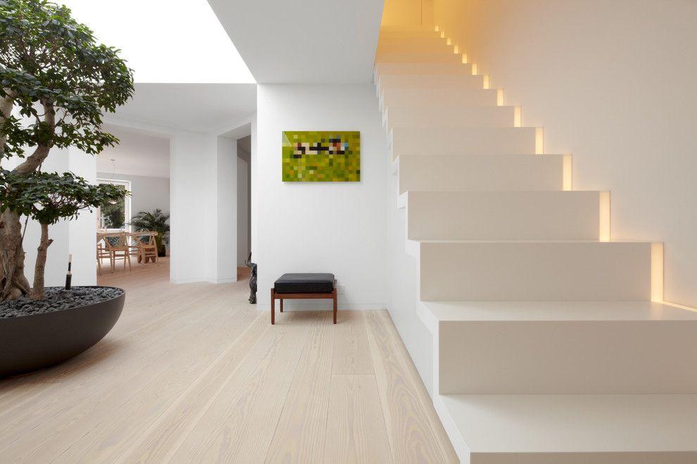 treppe fliesen anleitung flur pinterest. Black Bedroom Furniture Sets. Home Design Ideas