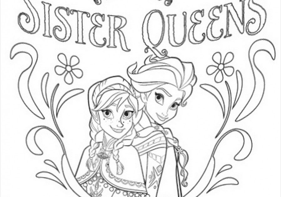 Coloring Pages Outstanding Frozen Coloringts Pages Frozen 2 Coloring Pages Getcoloringpages Com In 2020 Frozen Coloring Pages Frozen Coloring Unicorn Coloring Pages