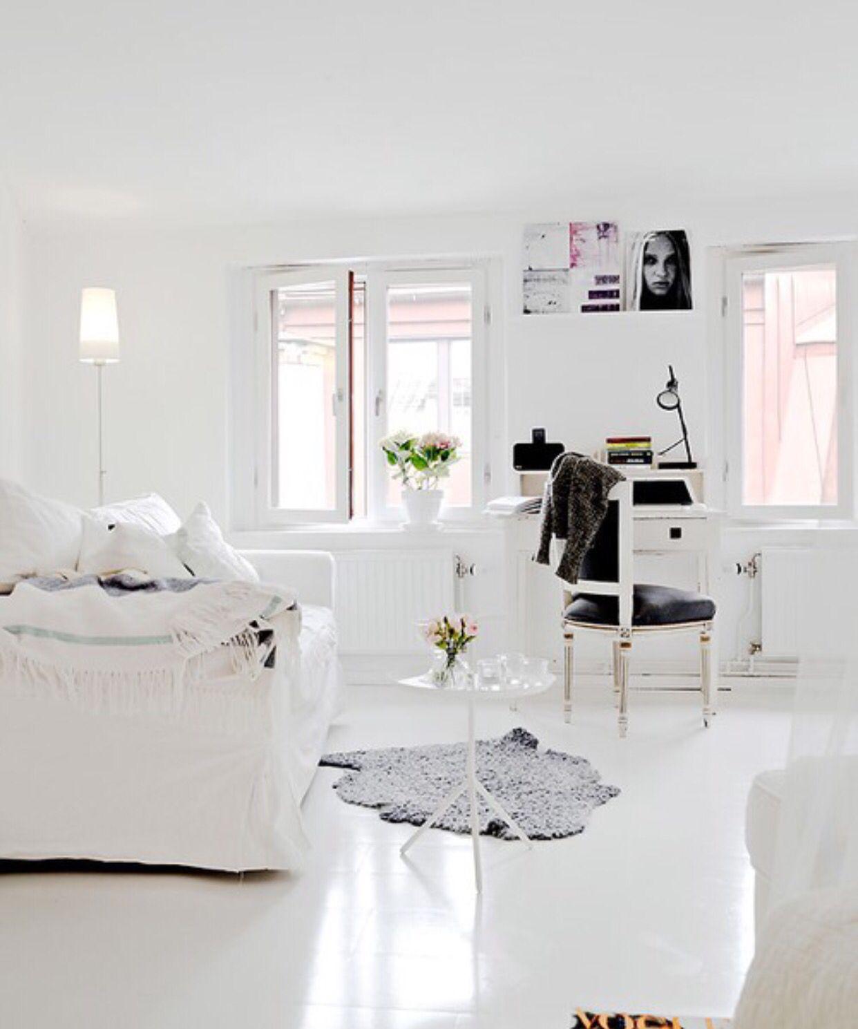 Pin By Natalie Baskin On Bedroom Decor Living Room Inspiration