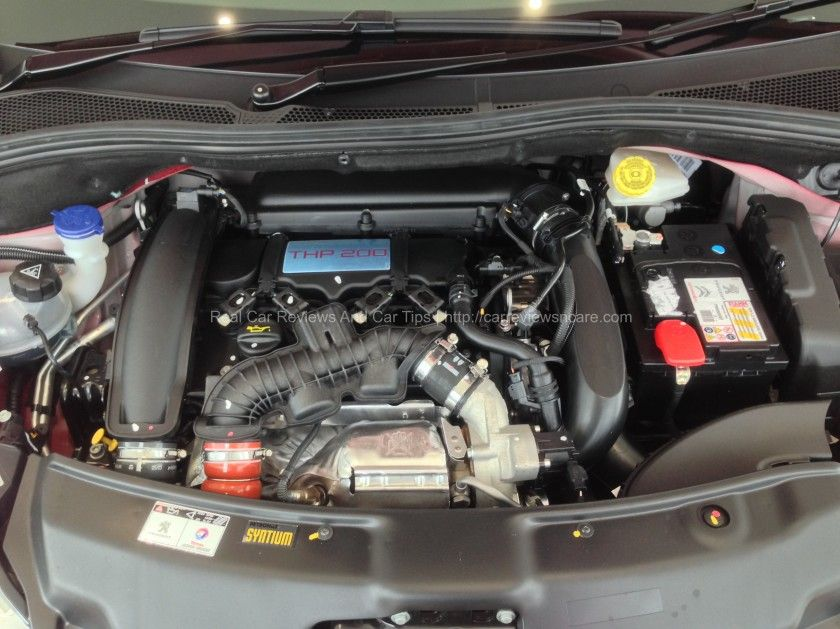 How To Clean Your Engine If your car engine came with a
