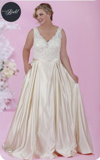 Barb S Bridal Boutique Mesa Az Wedding Dresses Cheap Wedding Dress Dresses Discount Bridal Gowns Cheap Wedding Dress