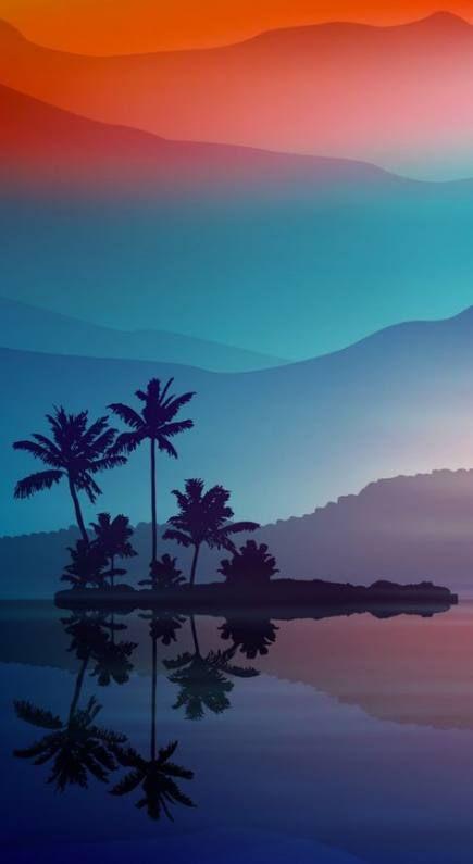 54 Ideas Screen Savers Wallpapers Beach Iphone 5s