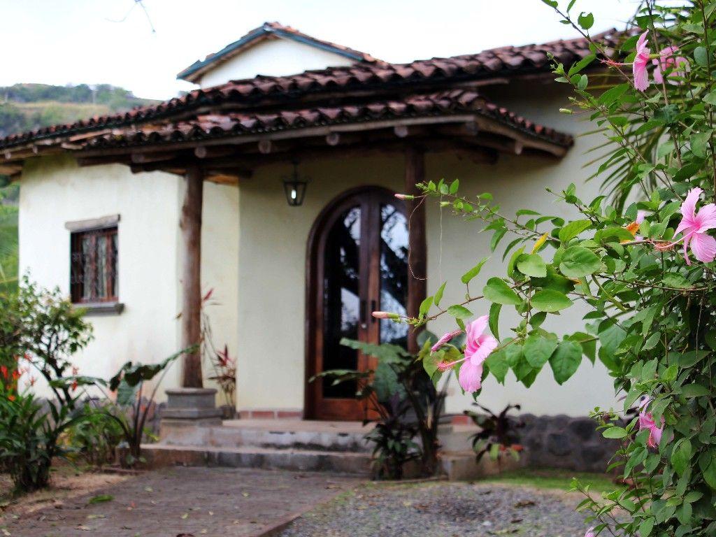 Alquiler de vacaciones casa playa hermosa casas pinterest casas casa perfecta y casas de - Alquiler de casas vacaciones ...
