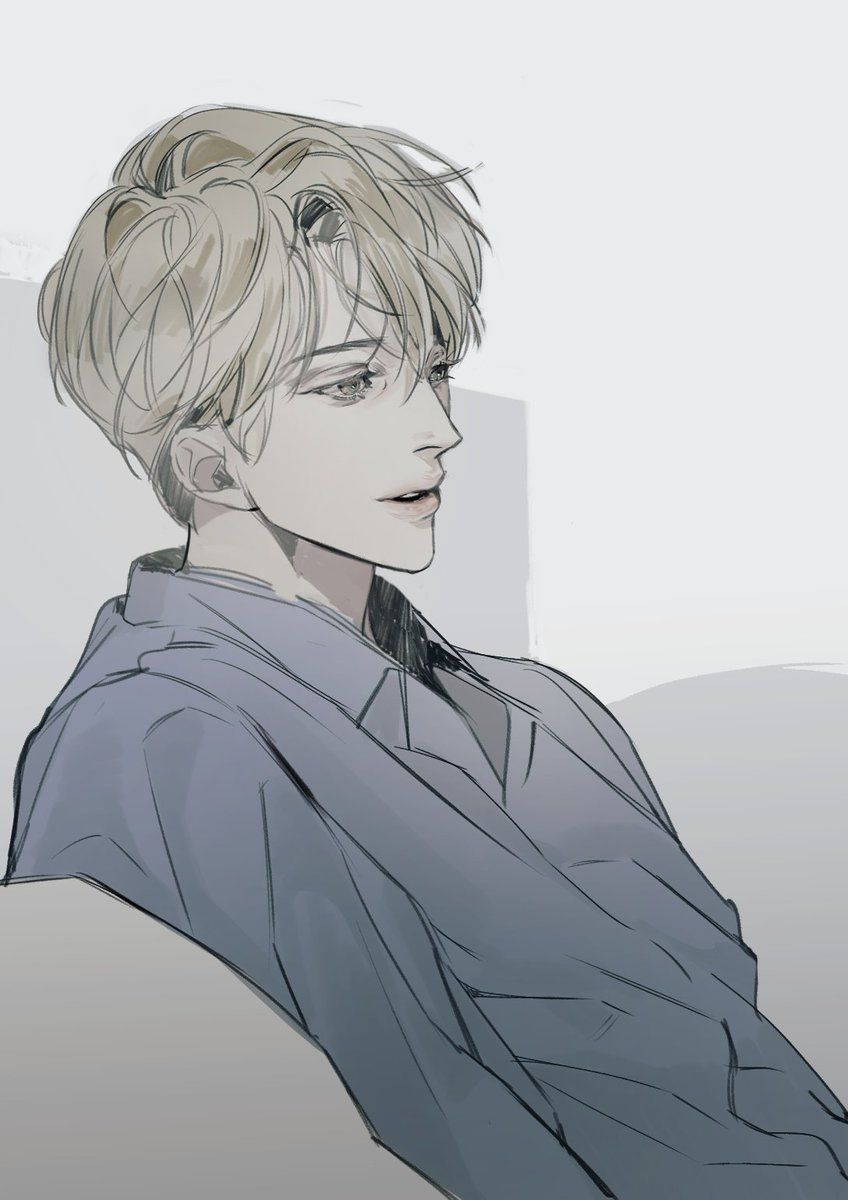 혜종 On Anime Guys Anime Cute Anime Guys
