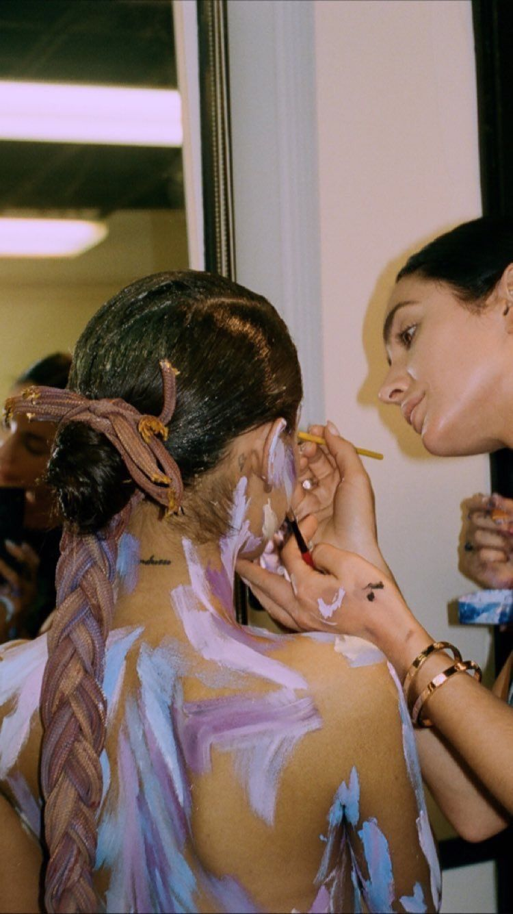 Pin On Dangerous Woman Ariana Grande