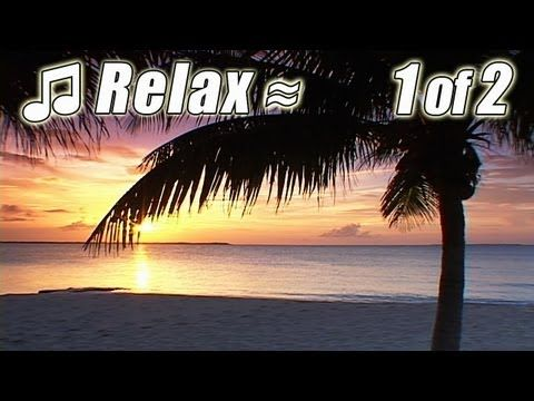 CARIBBEAN MUSIC 1 BAHAMAS Beach Songs Instrumental Tiki Bar Island Music Ocean Luau Party Song