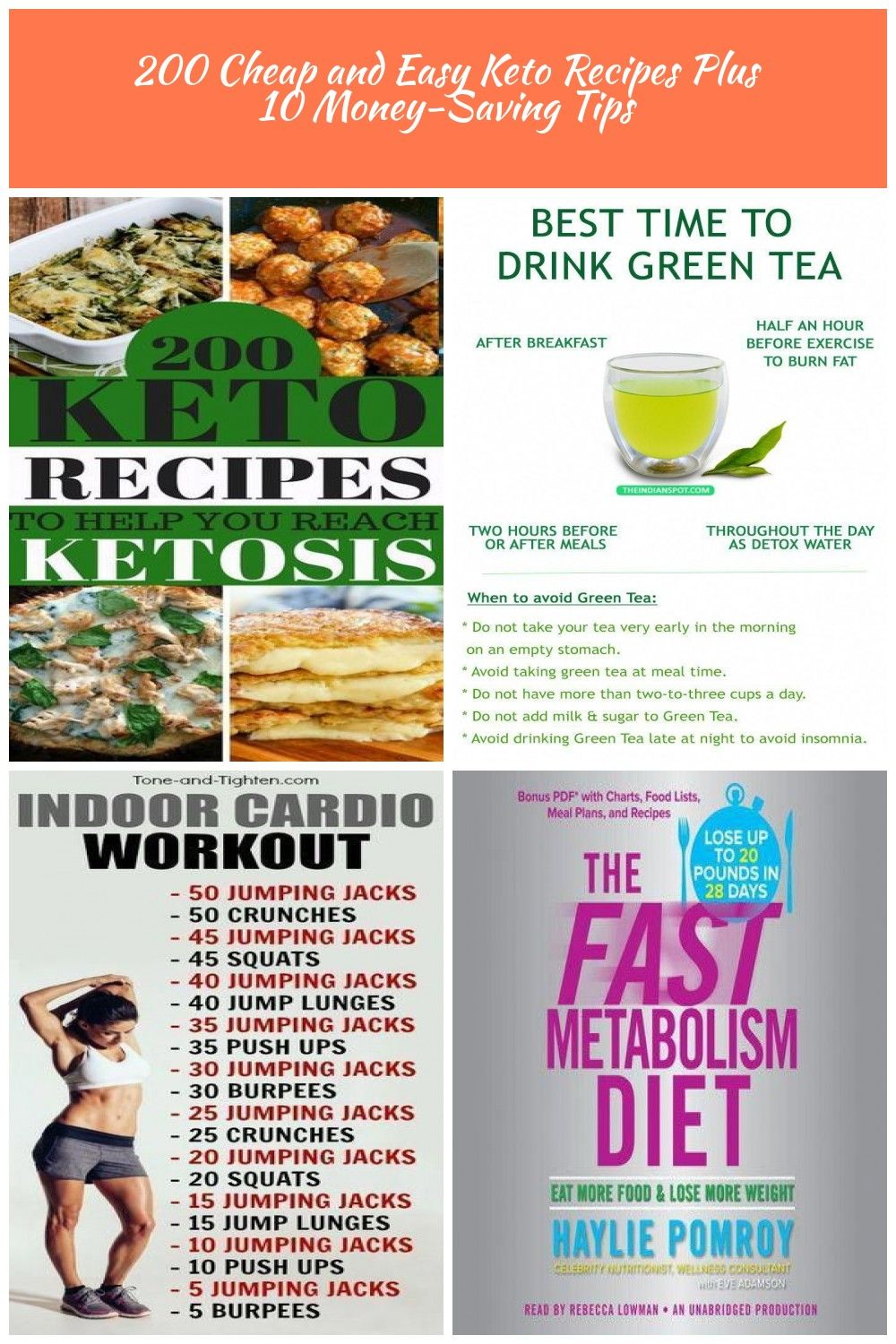 Wow Loving This List Of Keto Recipes I Ve Been Looking For Some And This Is The Best List Korean Diet Plan 200 Ch Cheap Easy Meals Keto Recipes Easy Recipes
