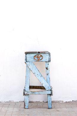 Edson Chagas, 'Found Not Taken, Luanda,' 2009, Tyburn Gallery