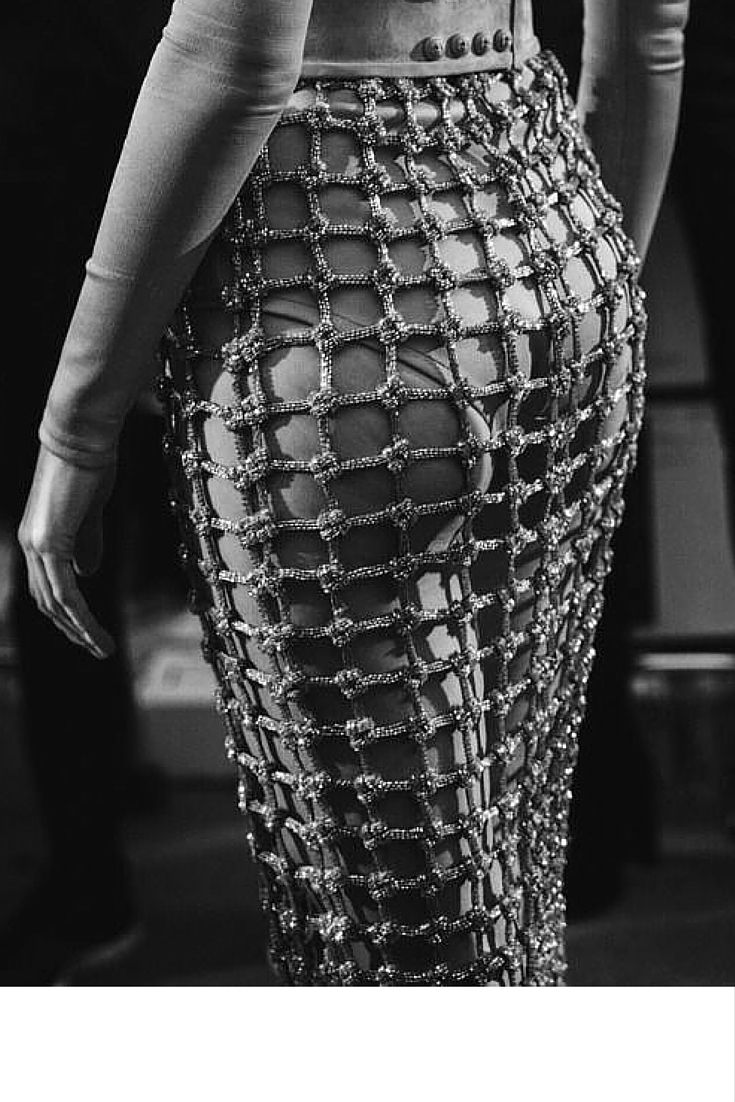 sneakers and pearls, how to take nice black and white photos, Balmain, trending now.jpg