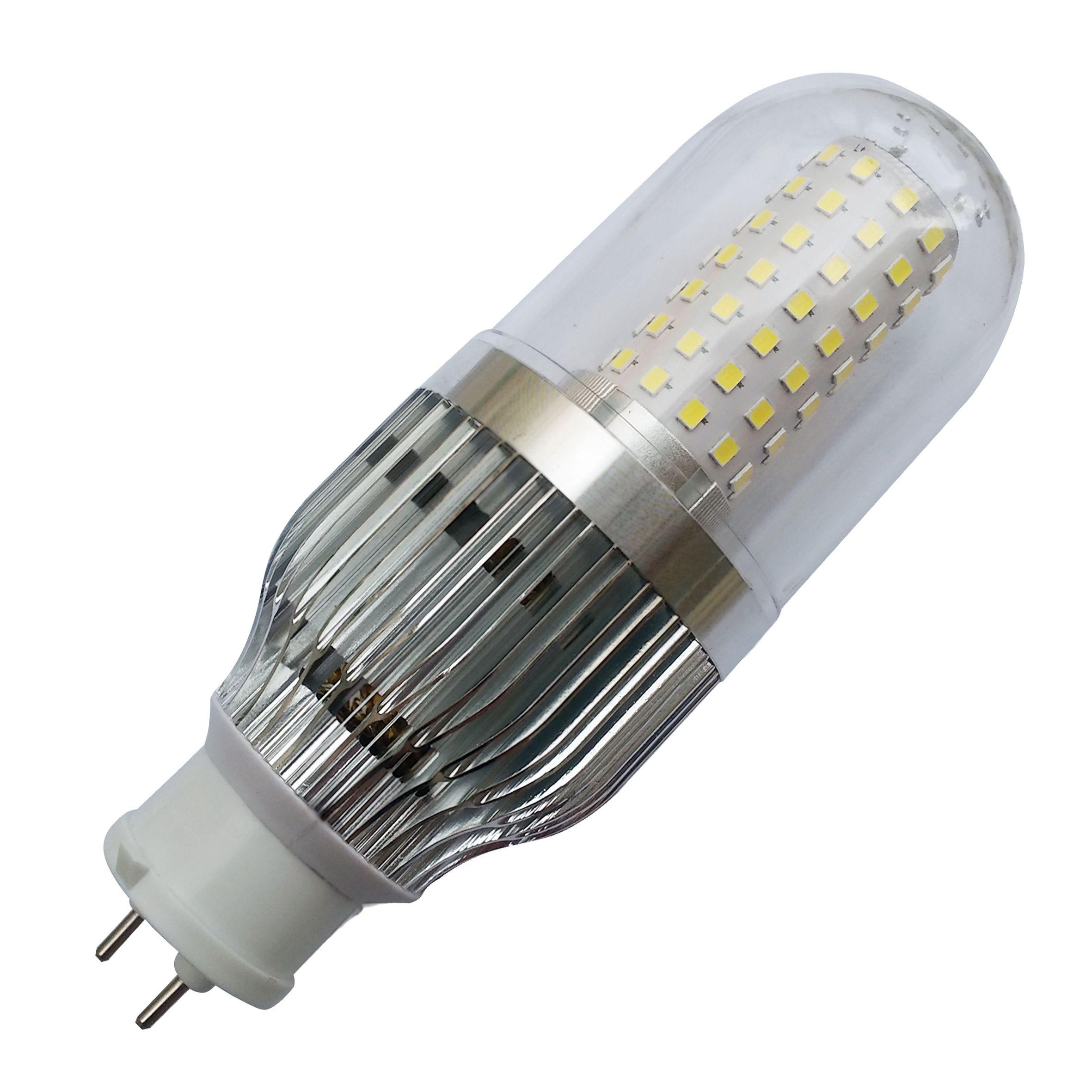 Led Spot Light Led Bulb Led Flood Lights Led Spotlight