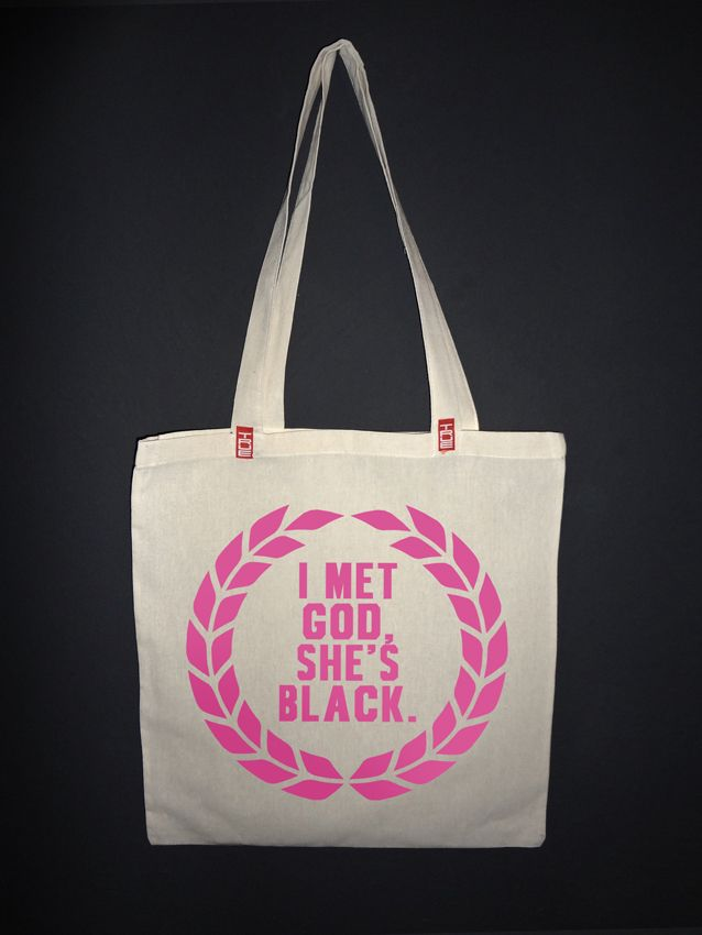 true - image tote bag collection 2014
