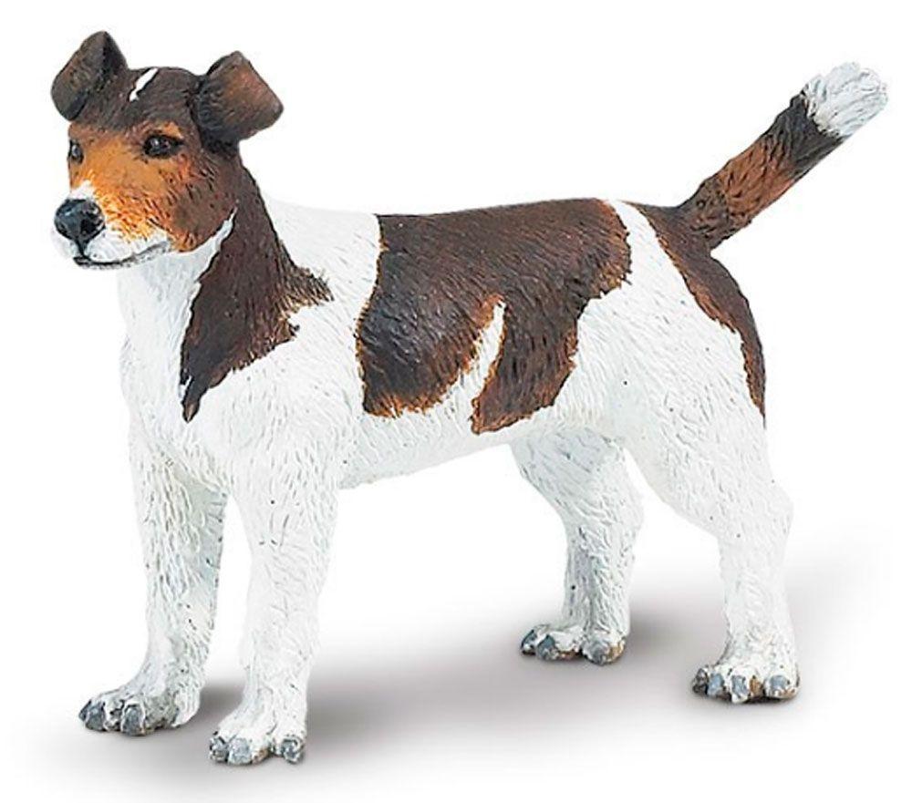 Schleich Husky Figurine Toy Figure Schleich North America 16835