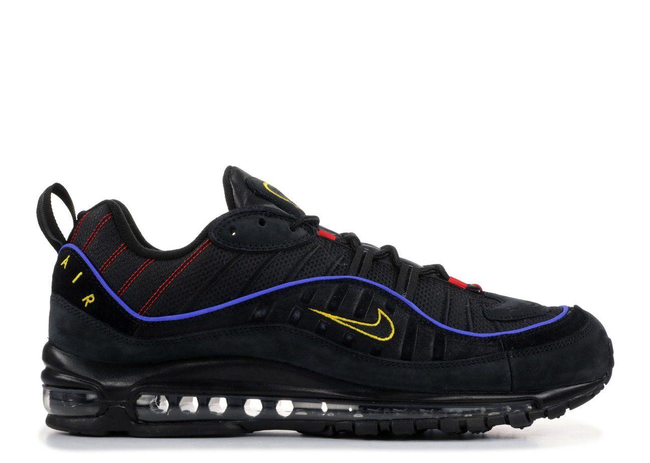 avaro Vagabundo Descripción del negocio  Pin on Shoes to buy
