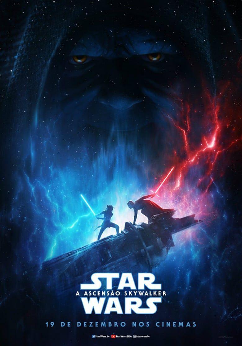Star Wars The Rise Of Skywalker Teljes Film Magyarul Online Filmnezes Starwars Theriseofskywalker Hung Star Wars Watch Star Wars Episodes Star Wars Poster