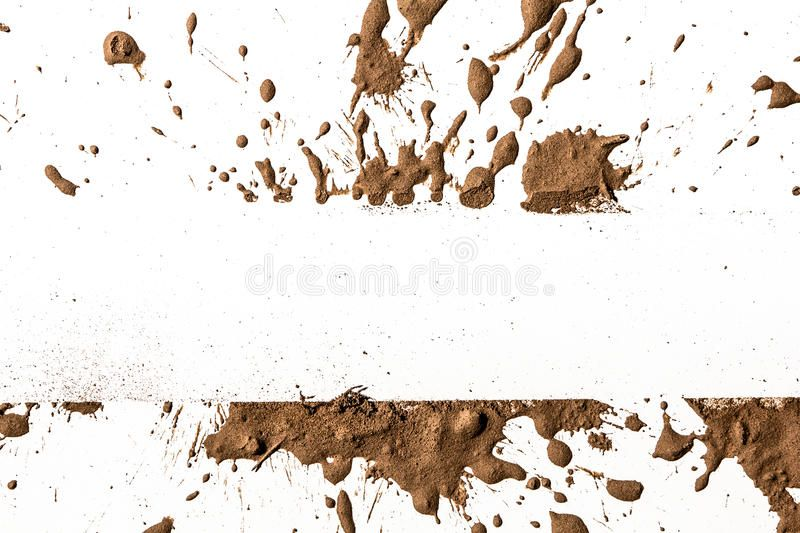 Texture Clay Moving In White Background Texture Created From A Splashing Mud Ad Moving White Texture C Texture Photography Texture White Background