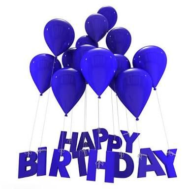 Image result for happy birthday male