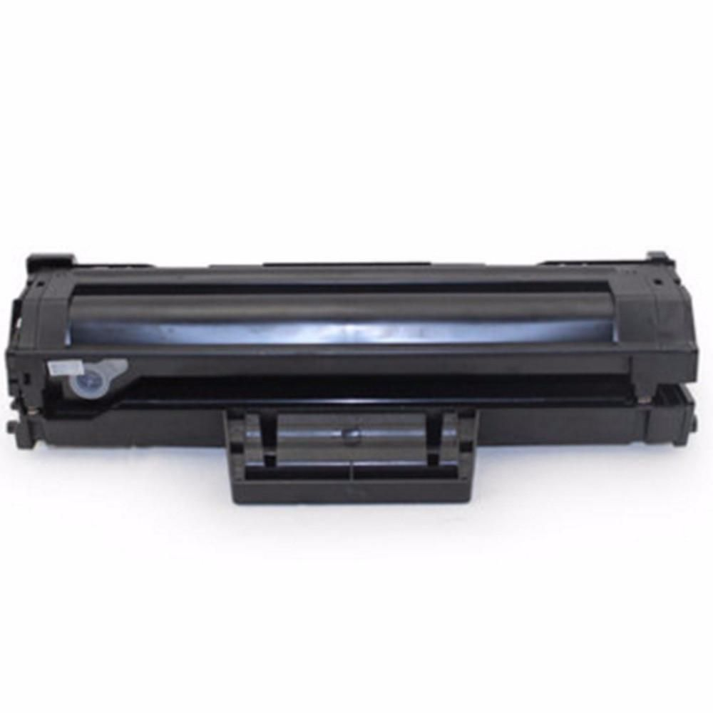 Scx 4100d3 Scx4100d3 Scx 4100d3 Toner Cartridge Replacement For