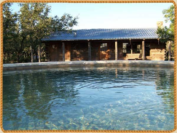 vacation and cabins want country wanderlust frio for hill travel rent texas to river pinterest pin there in go cabin