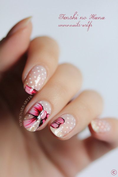 Nails  Free Nail Technician Information  http://www.nailtechsuccess.com/nail-technicians-secrets/?hop=megairmone
