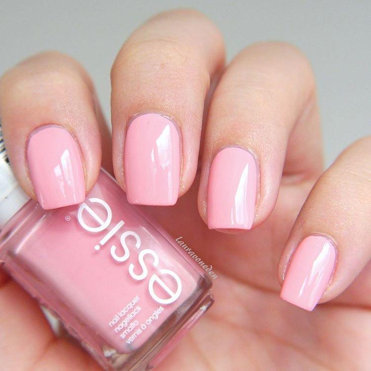 essie flawless | Uña | Pinterest | Esmalte, Essie y Diseños de uñas