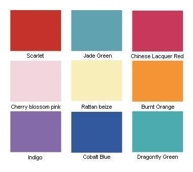 Attrayant Colors Of The Southwest | Bedroom Paint Colors | Colorful Bedroom | Bedroom  Color Schemes .