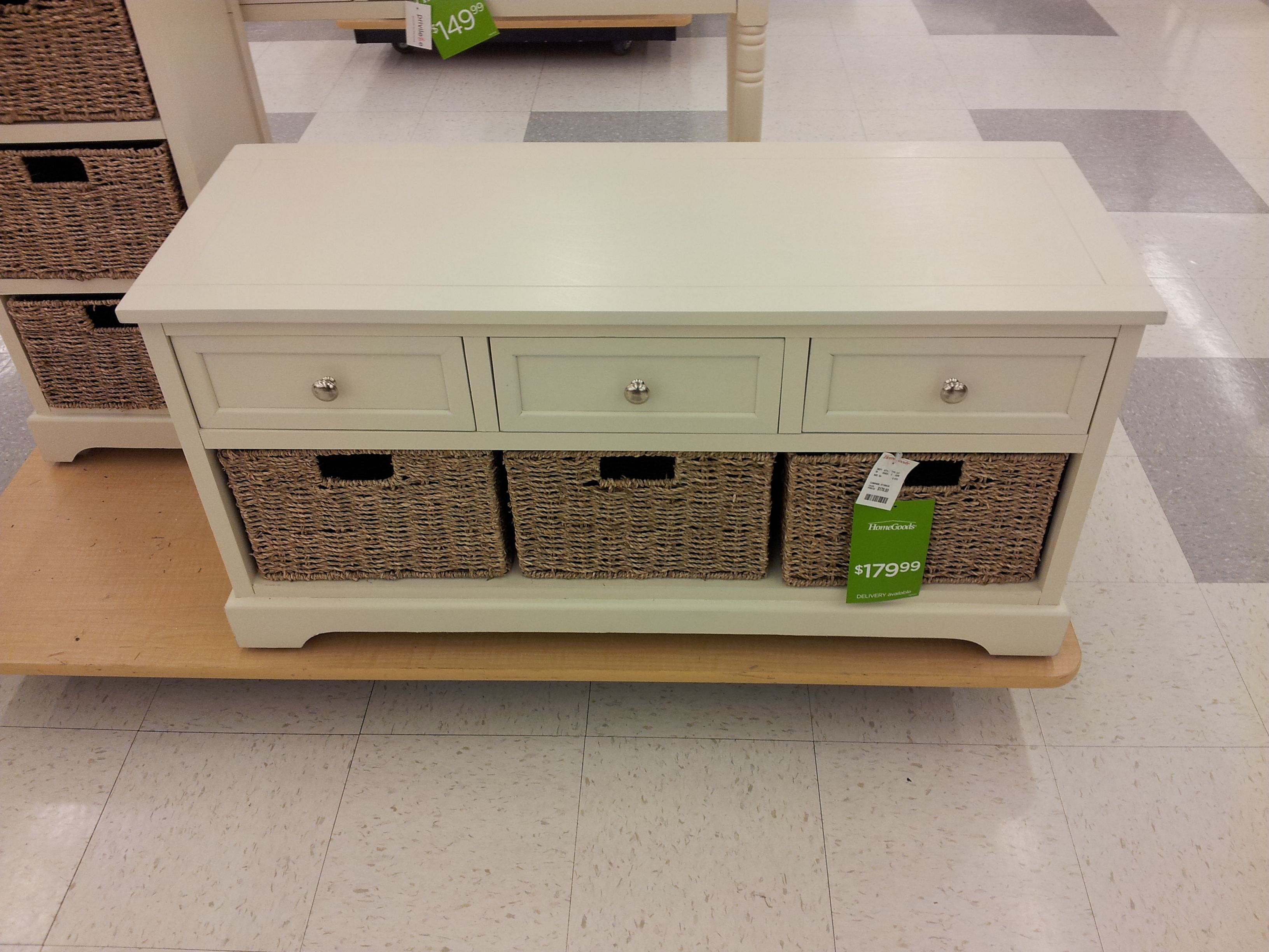 Superbe Portrayal Of TJ Maxx Furniture: Best Selection To Your Home Interior