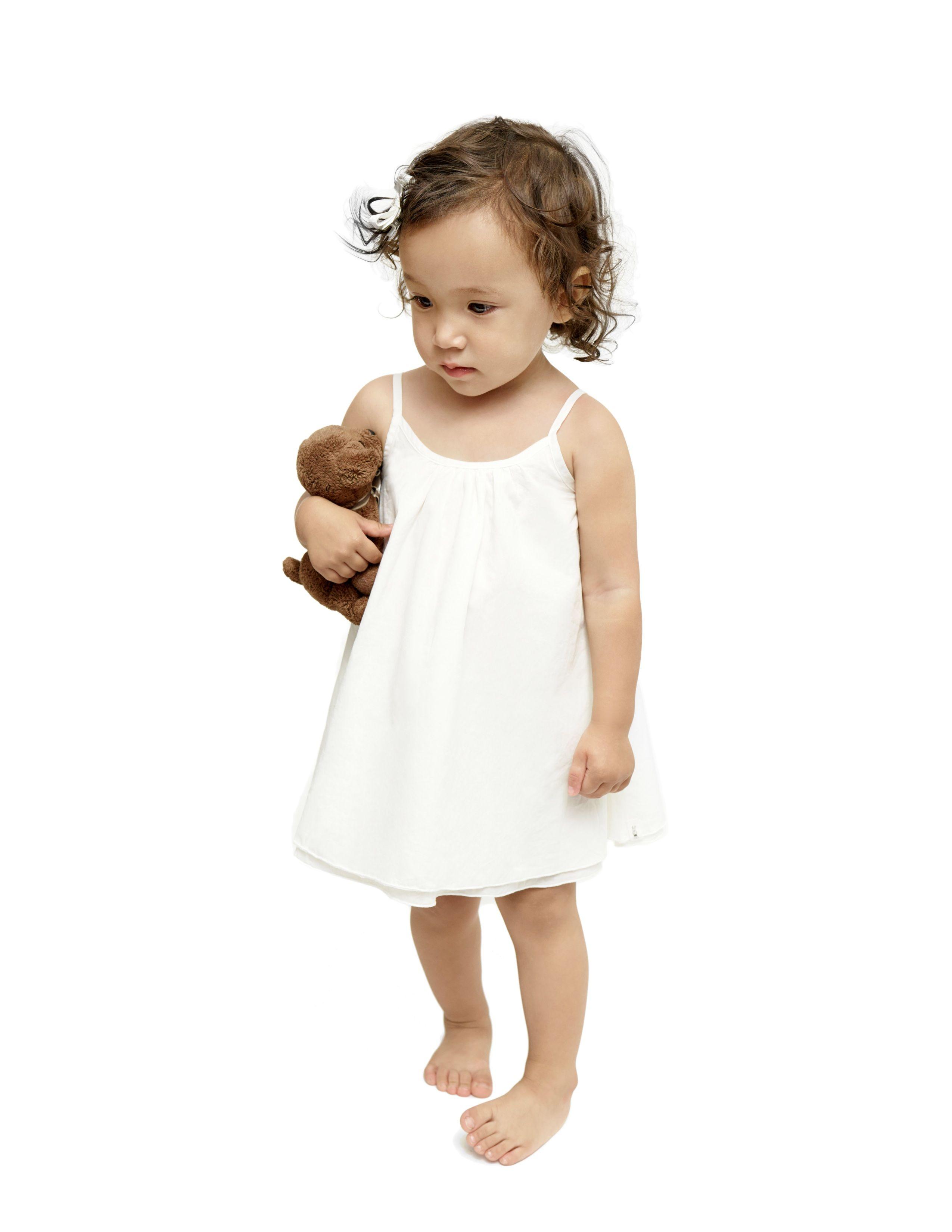 ZAIKAMOYA The Best Baby Kids Clothing Brands Pinterest