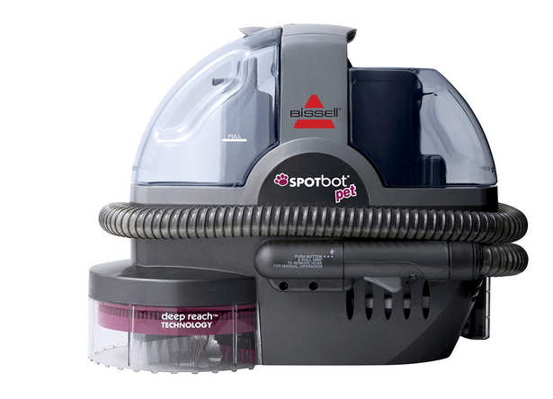 Best Carpet Spot Cleaner Machine For Pets Feels Free To Follow Us In 2020 Bissell Pet Carpet Cleaner Pet Carpet Cleaners Carpet Spot Cleaner