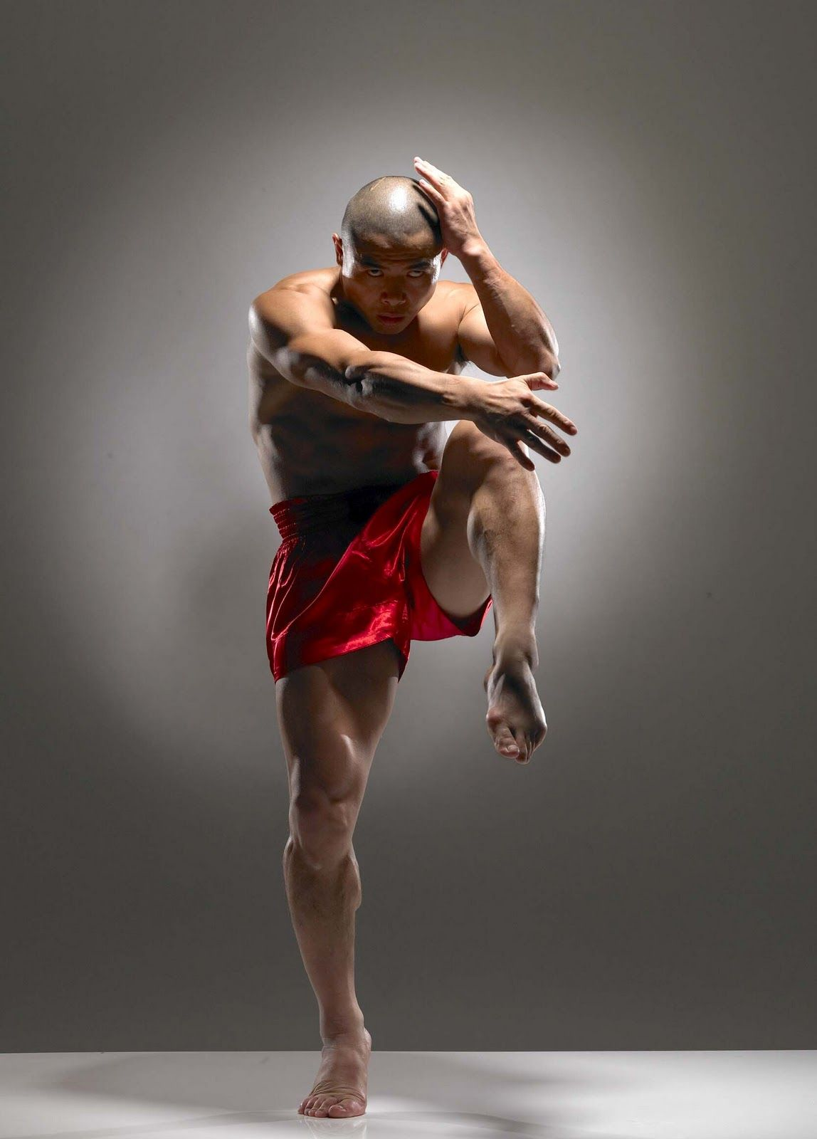 Instant Health And Fitness Martial Arts Muay Thai Martial Arts Styles