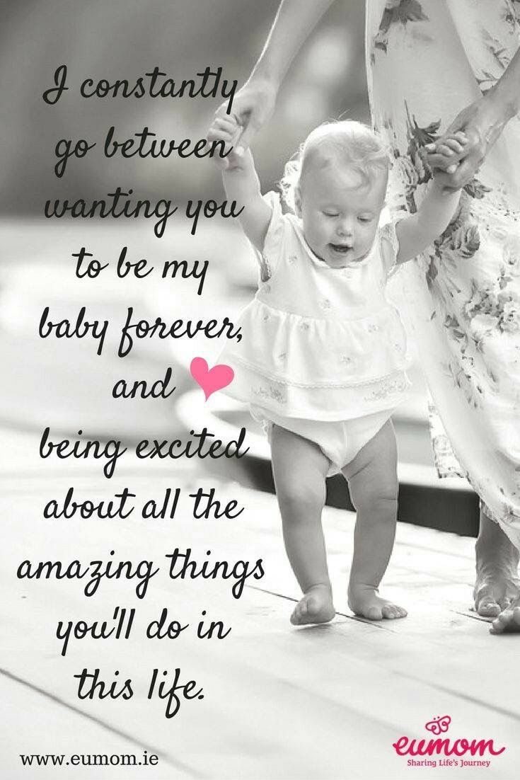 Quotes For Kids About Life Pinkt On Quotes Kids  Pinterest  Quotes Kids